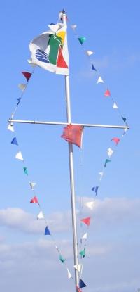 windredflag