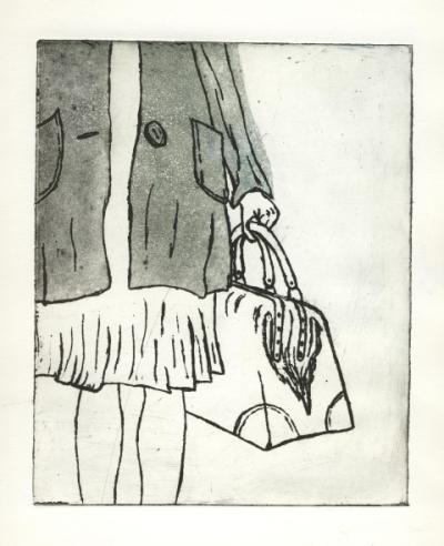 jacketetch