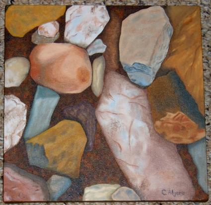 stone_oil