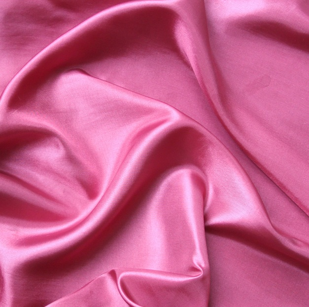 How To Paint Fabric Folds With Acrylic