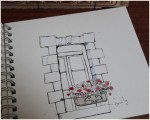 window21